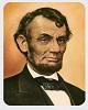 Citatepedia.info - Abraham Lincoln - Citate Despre Flori