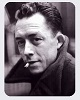 Citatepedia.info - Albert Camus - Citate Despre Filosofie