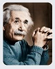 Citatepedia.info - Albert Einstein - Citate Despre Iluzie