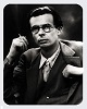 Citatepedia.info - Aldous Huxley - Citate Despre Eternitate