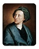 Citatepedia.info - Alexander Pope - Citate Despre Talent
