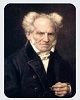 Citatepedia.info - Arthur Schopenhauer - Citate Despre Talent