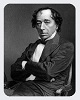 Citatepedia.info - Benjamin Disraeli - Citate Despre Defecte