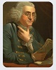 Citatepedia.info - Benjamin Franklin - Citate Despre Om