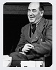 Citatepedia.info - C S Lewis - Citate Despre Defecte