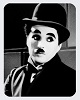 Citatepedia.info - Charlie Chaplin - Citate Despre Fericire