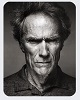 Citatepedia.info - Clint Eastwood - Citate Despre Existenta