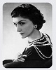 Citatepedia.info - Coco Chanel - Citate Despre Eternitate