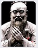 Citatepedia.info - Confucius - Citate Despre Virtute