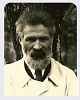 Citatepedia.info - Constantin Brancusi - Citate Despre Defecte