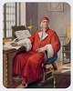 Citatepedia.info - Dante Alighieri - Citate Despre Natura