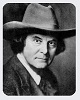 Citatepedia.info - Elbert Hubbard - Citate Despre Natura