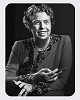 Citatepedia.info - Eleanor Roosevelt - Citate Despre Arta