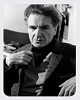 Citatepedia.info - Emil Cioran - Citate Despre Defecte