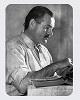 Citatepedia.info - Ernest Hemingway - Citate Despre Moarte