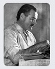 Citatepedia.info - Ernest Hemingway - Citate Despre Literatura