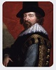Citatepedia.info - Francis Bacon - Citate Despre Caracter