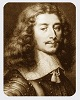 Citatepedia.info - Francois de La Rochefoucauld - Citate Despre Defecte