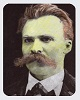 Citatepedia.info - Friedrich Nietzsche - Citate Despre Eternitate