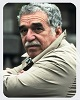 Citatepedia.info - Gabriel Jose Garcia Marquez - Citate Despre Defecte