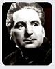 Citatepedia.info - George Calinescu - Citate Despre Literatura