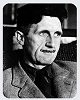 Citatepedia.info - George Orwell - Citate Despre Gandire