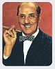 Citatepedia.info - Groucho Marx - Citate Despre Om