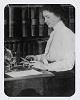 Citatepedia.info - Helen Keller - Citate Despre Cunoastere