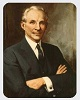 Citatepedia.info - Henry Ford - Citate Despre Gandire