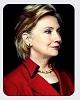 Citatepedia.info - Hillary Clinton - Citate Despre Copilarie