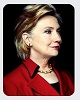 Citatepedia.info - Hillary Clinton - Citate Despre Om