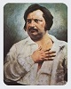Citatepedia.info - Honore de Balzac - Citate Despre Om