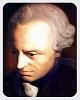 Citatepedia.info - Immanuel Kant - Citate Despre Intelepciune