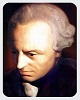 Citatepedia.info - Immanuel Kant - Citate Despre Om