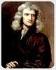 Citatepedia.info - Isaac Newton - Citate Despre Dumnezeu
