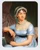 Citatepedia.info - Jane Austen - Citate Despre Amintiri