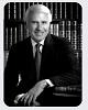 Citatepedia.info - Jim Rohn - Citate Despre Viata