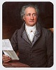 Citatepedia.info - Johann Wolfgang von Goethe - Citate Despre Talent