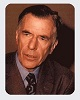 Citatepedia.info - John Kenneth Galbraith - Citate Despre Caracter