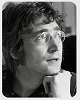 Citatepedia.info - John Lennon - Citate Despre Talent