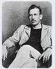Citatepedia.info - John Steinbeck - Citate Despre Defecte