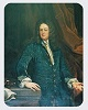 Citatepedia.info - Joseph Addison - Citate Despre Tristete