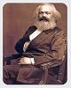 Citatepedia.info - Karl Marx - Citate Despre Gandire