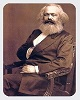 Citatepedia.info - Karl Marx - Citate Despre Om