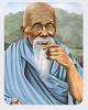 Citatepedia.info - Lao Tzu - Citate Despre Virtute