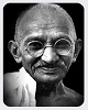 Citatepedia.info - Mahatma Gandhi - Citate Despre Eternitate