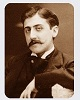 Citatepedia.info - Marcel Proust - Citate Despre Iubire