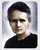 Citatepedia.info - Marie Curie - Citate Despre Femei
