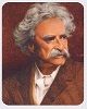 Citatepedia.info - Mark Twain - Citate Despre Melancolie