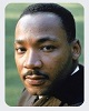 Citatepedia.info - Martin Luther King Jr - Citate Despre Existenta